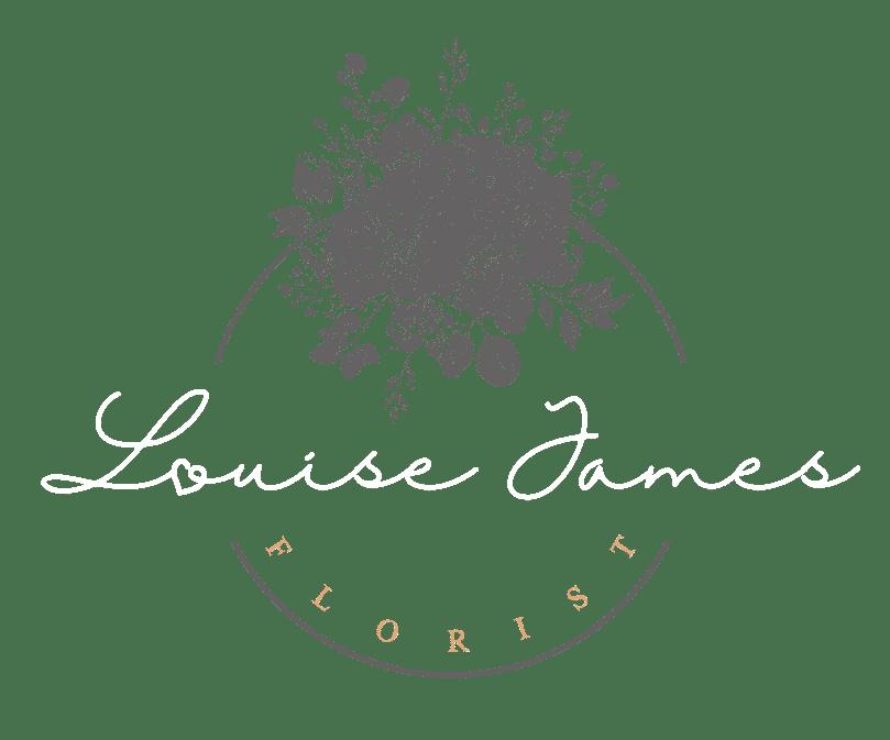 Louise James Florist